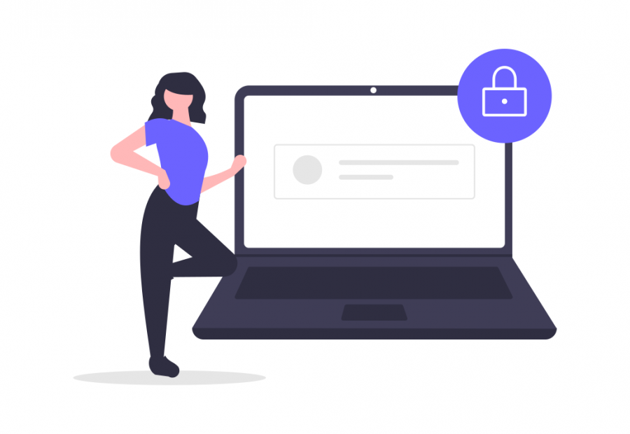 Custom Login and Member Page PRO